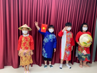 가족과 함께하는 문화학교 '온다배움터'